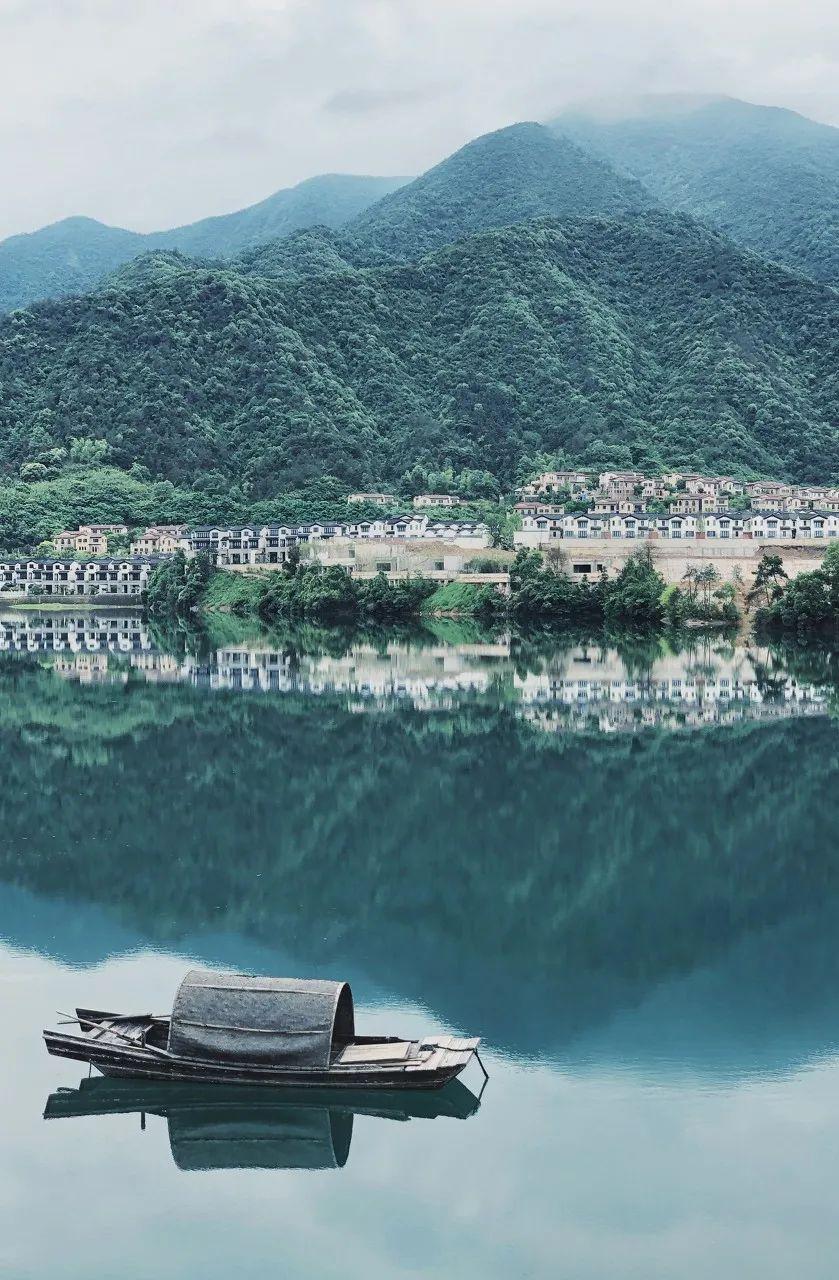 全球最佳旅行地出炉!它是中国唯一上榜的城市,比