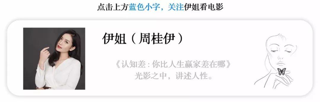"""为什么""""过年回家""""是每个中国人心底的爱与怕?"""