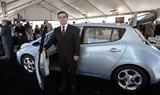 日产汽车再曝丑闻!在华销量连跌3个月,国产车崛起好时机?