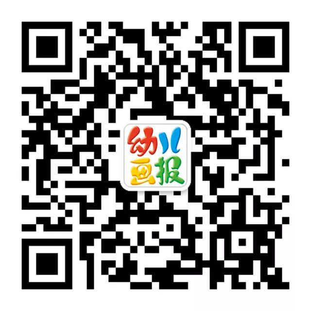 【金龟子故事大联播】红袋鼠智慧故事13