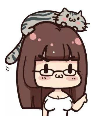 【牙(bao)膏(xue)事件簿】WAR3重制开预购喽~