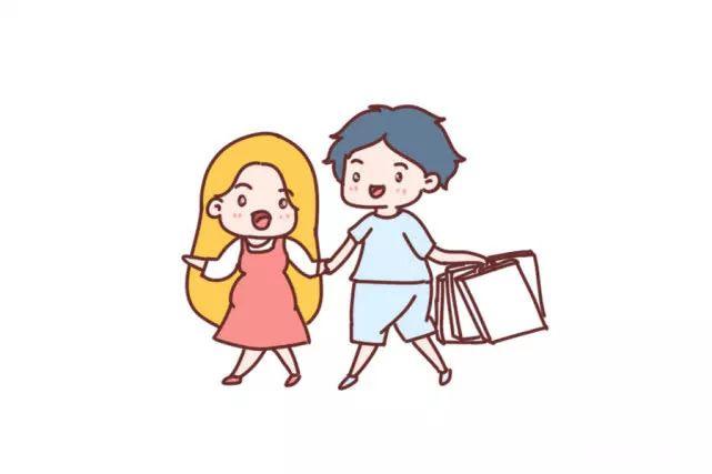 产前梦幻,产后失算,育儿生活也别忘了婚姻经营
