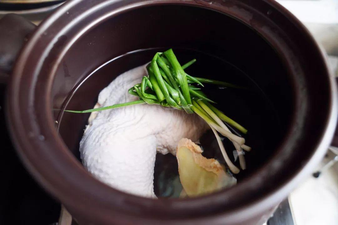 最诱人的川菜凉菜,听名字就流口水,有了调味秘方,三步就搞定!
