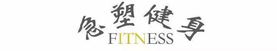一条能融入生活的健身弹力带,即便出门在外,,也能不中断训练