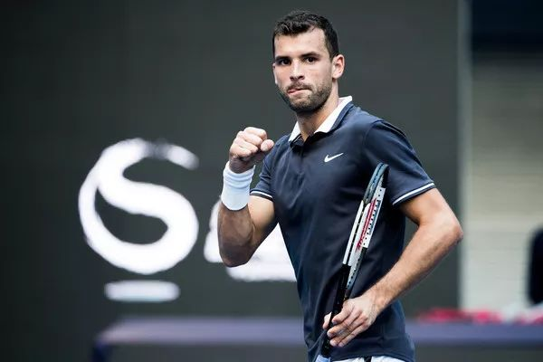 从光速胡萝卜到泥石流下滑,谁才是ATP2018的退步之王?