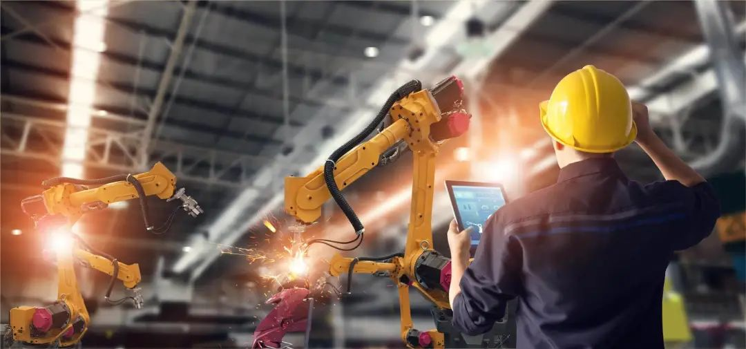 2021,基础工业软件厂商的行业深耕之路将走向何方?